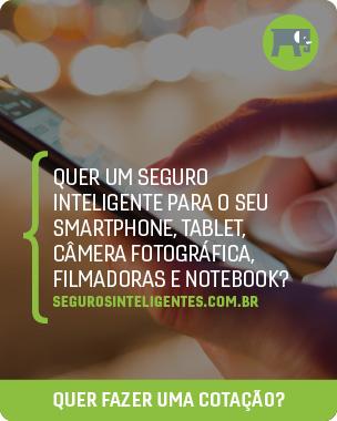 seguro_portateis