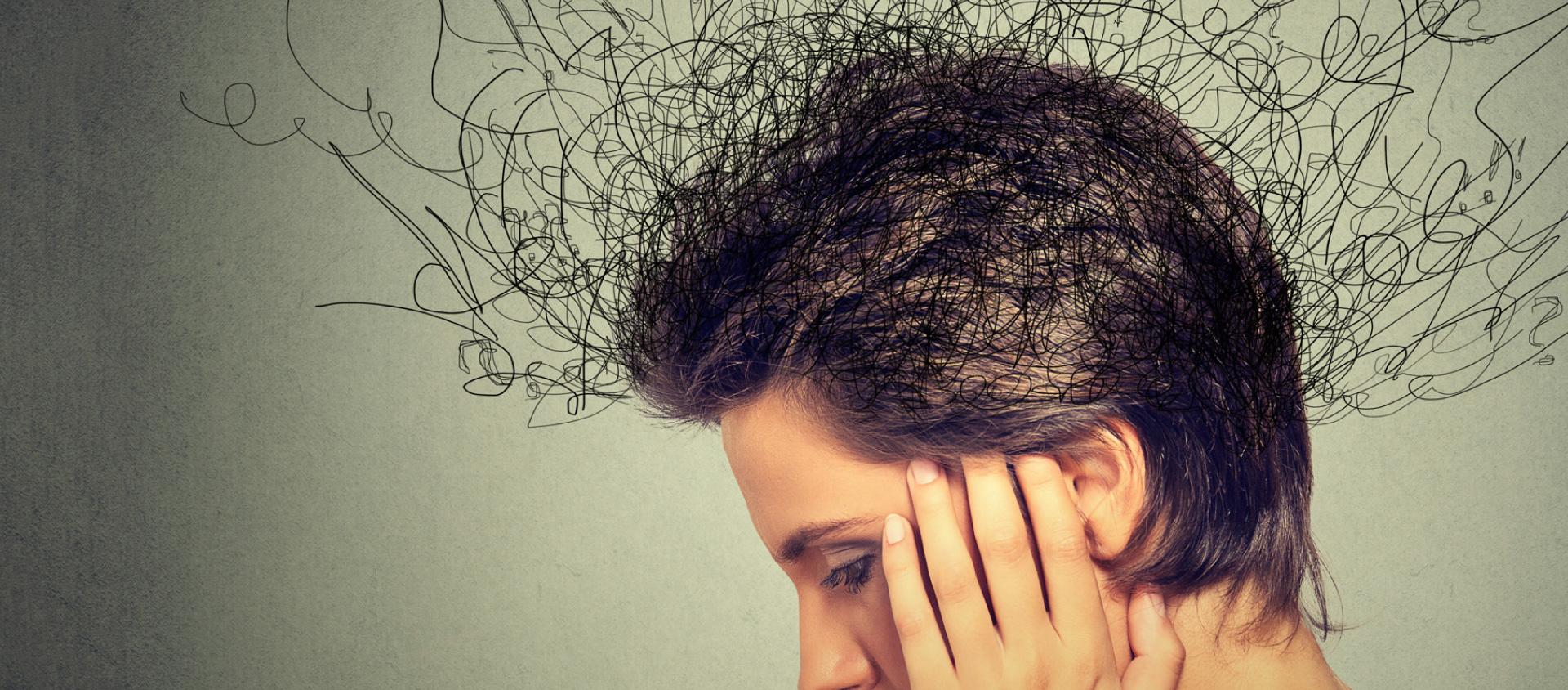 Planos de saúde podem limitar as sessões de psicoterapia?
