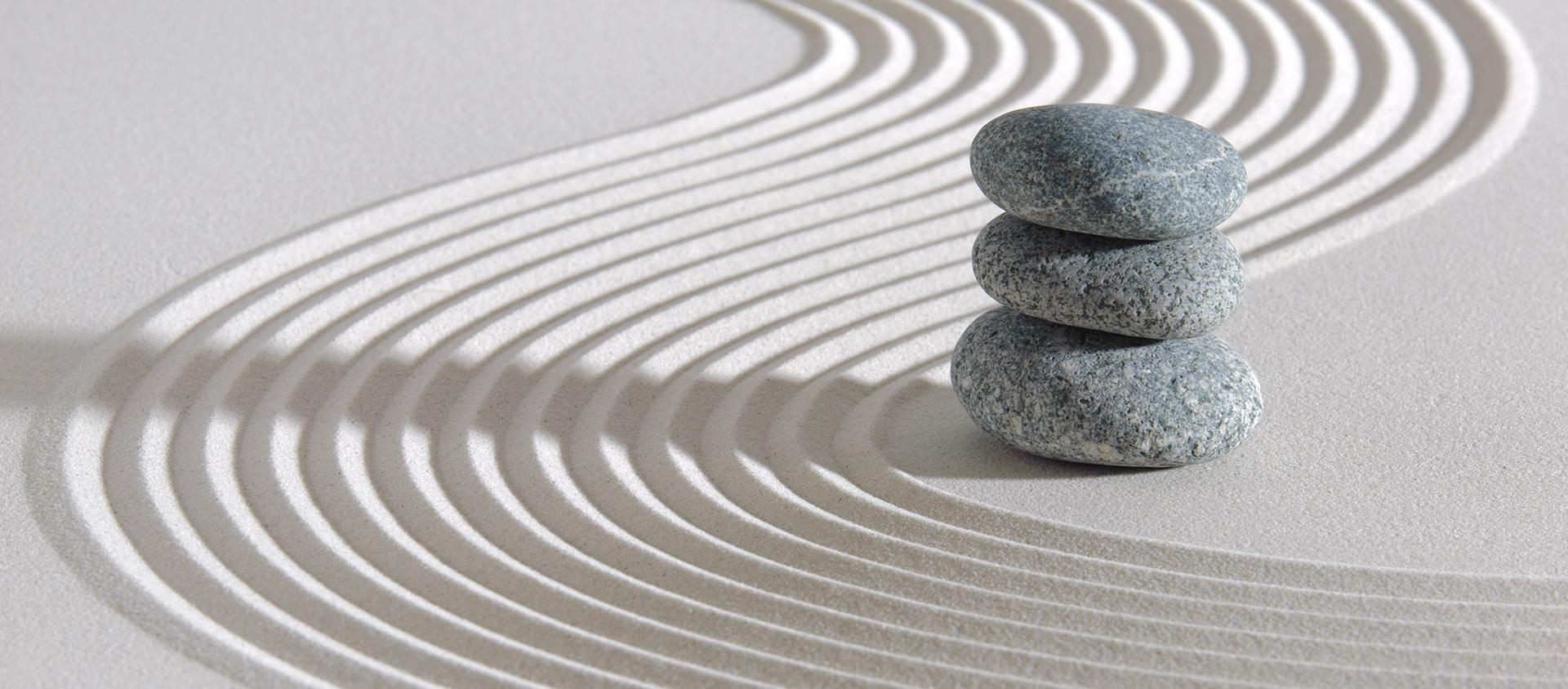 Uma breve história da Quick Massage e como ela previne doenças no trabalho
