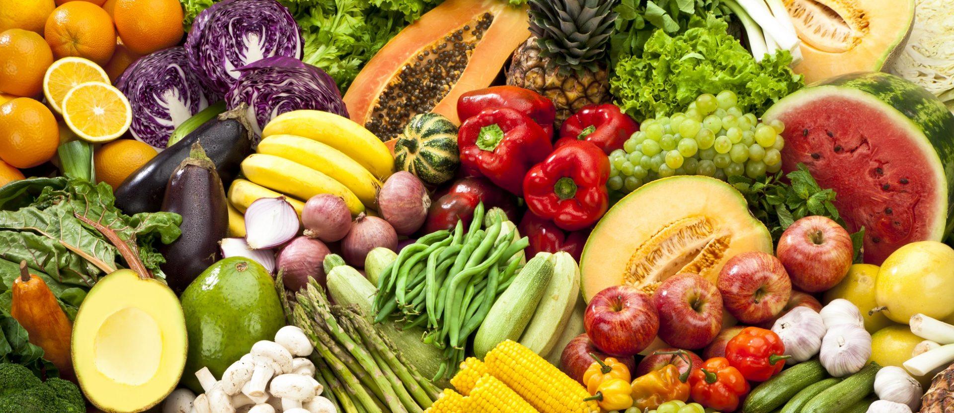 Cinco dicas para reeducação alimentar