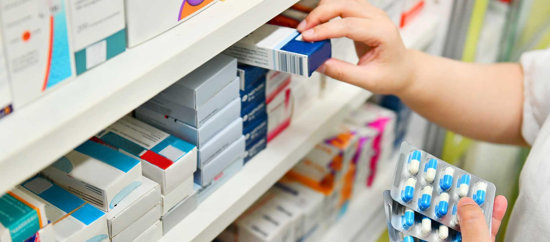 Genérico, Similar ou Referência: saiba a diferença entre remédios