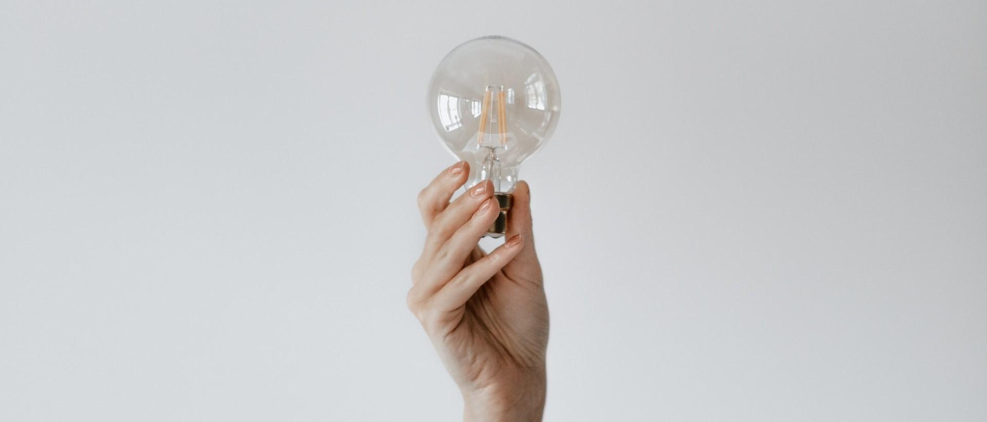 Tecnologia como ferramenta de inovação no RH