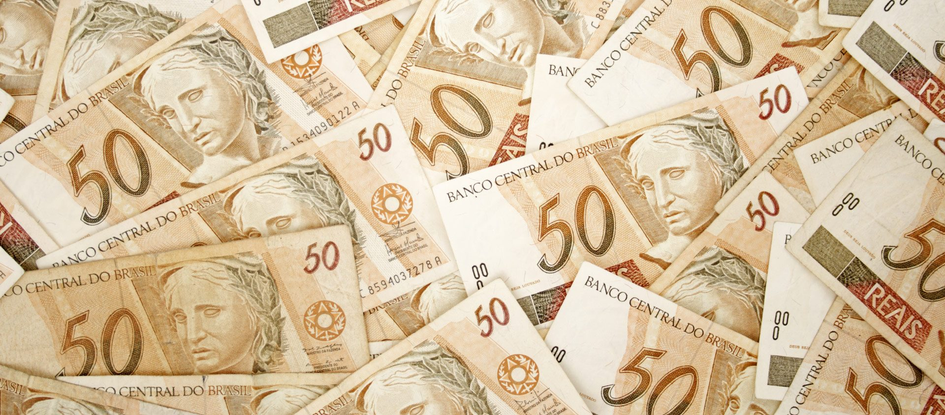 Atualização do rol da ANS pode custar R$ 5 bilhões