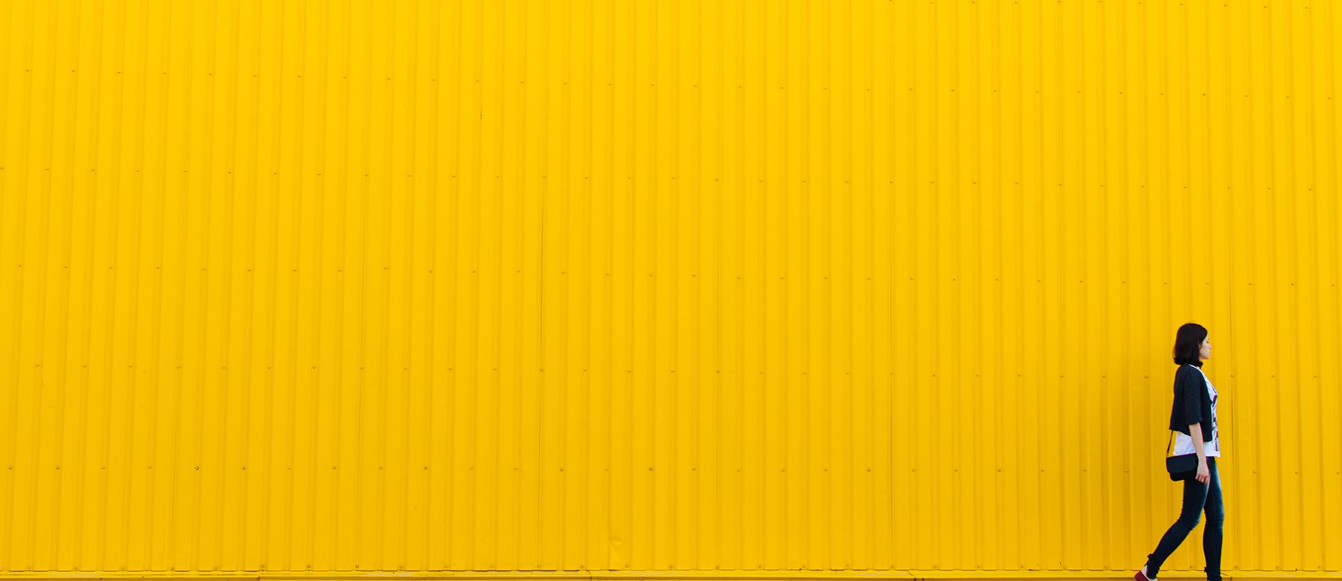 Setembro Amarelo: falar sobre suicídio é a melhor forma de prevenção