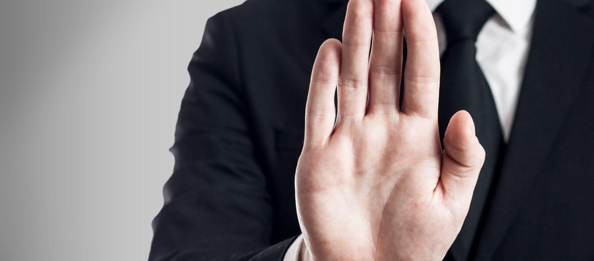 ANS suspende a venda de 31 planos de saúde
