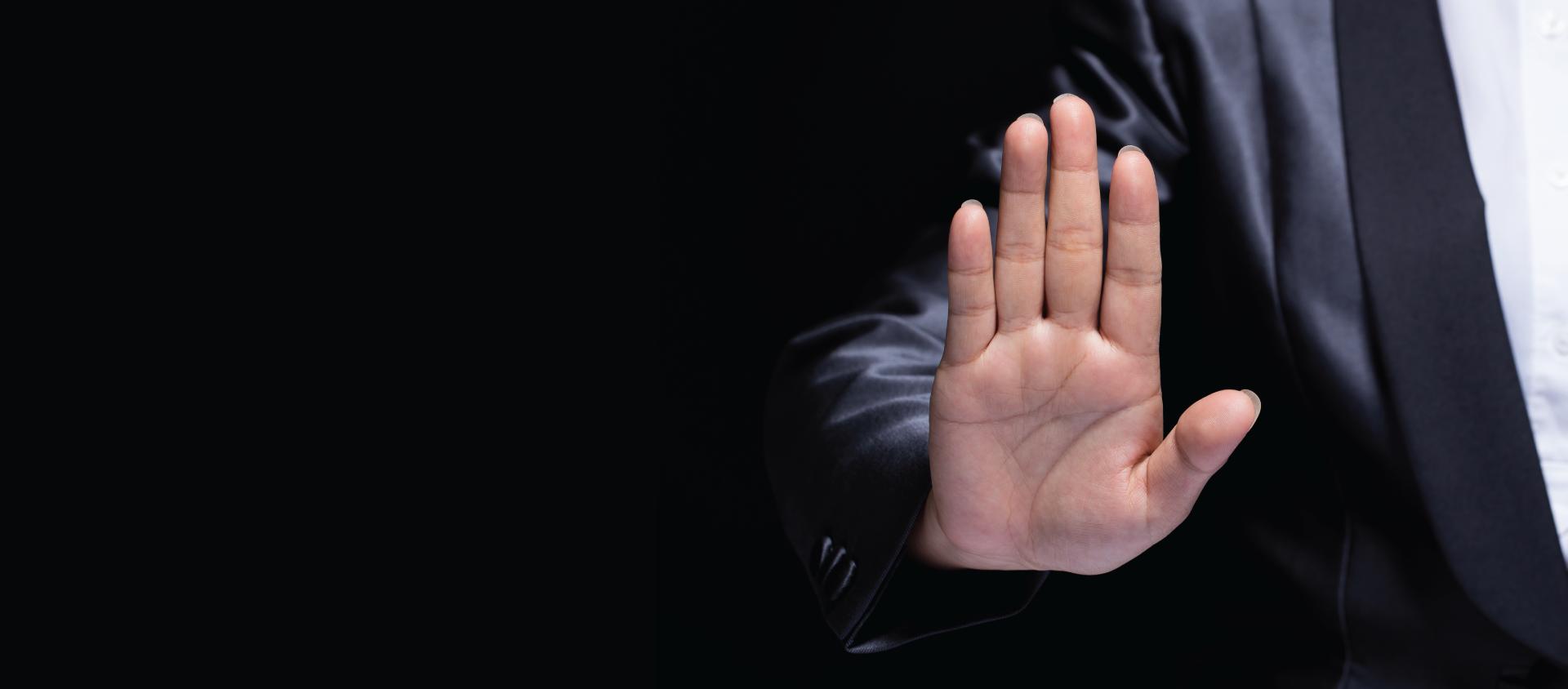 STF suspende novas regras para coparticipação e franquia