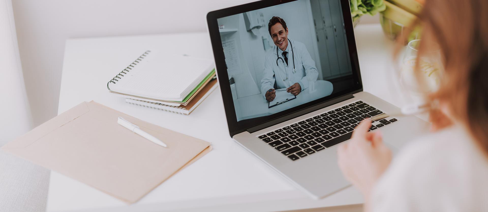 Regras da telemedicina devem ser anunciadas em 2020