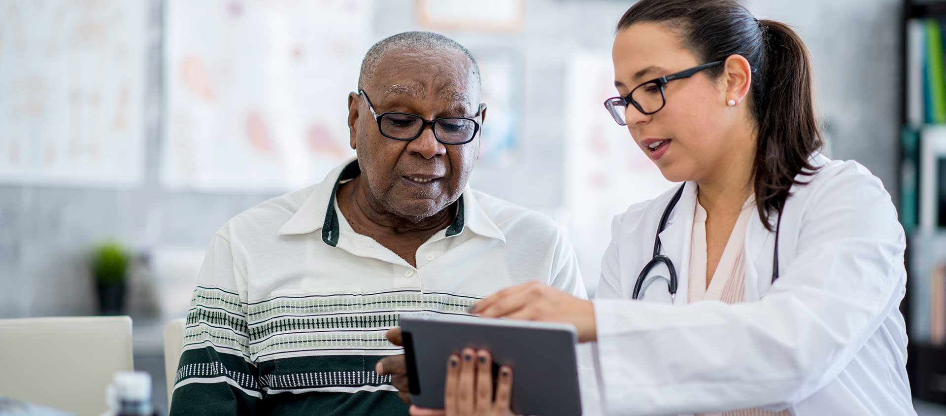 Telemedicina: o que muda com a nova resolução do CFM