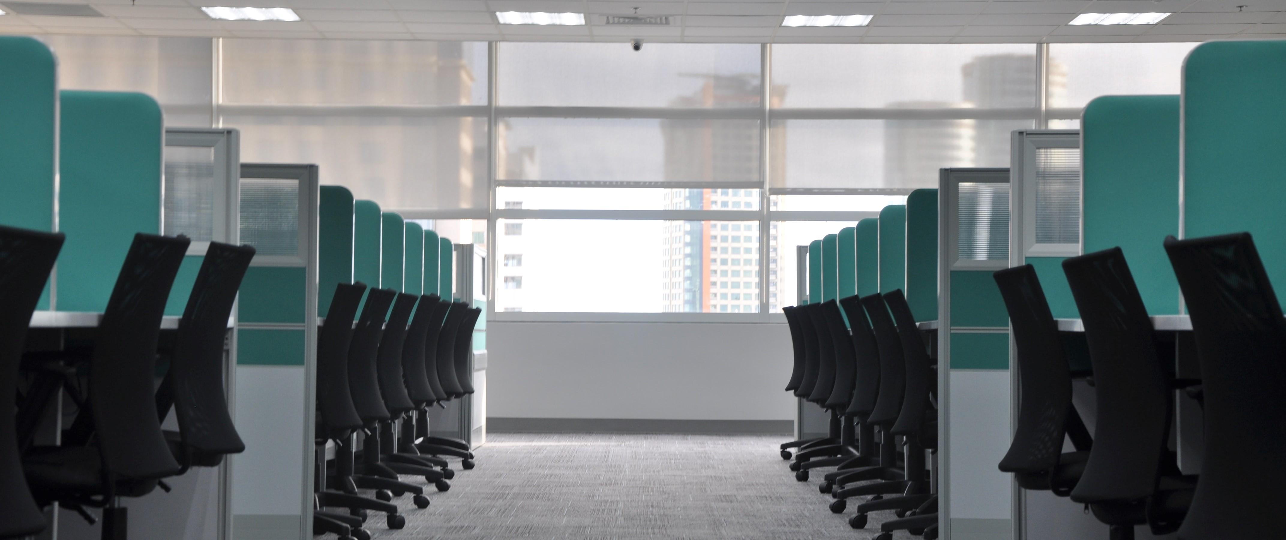 Perspectivas e tendências com a ascensão do trabalho remoto