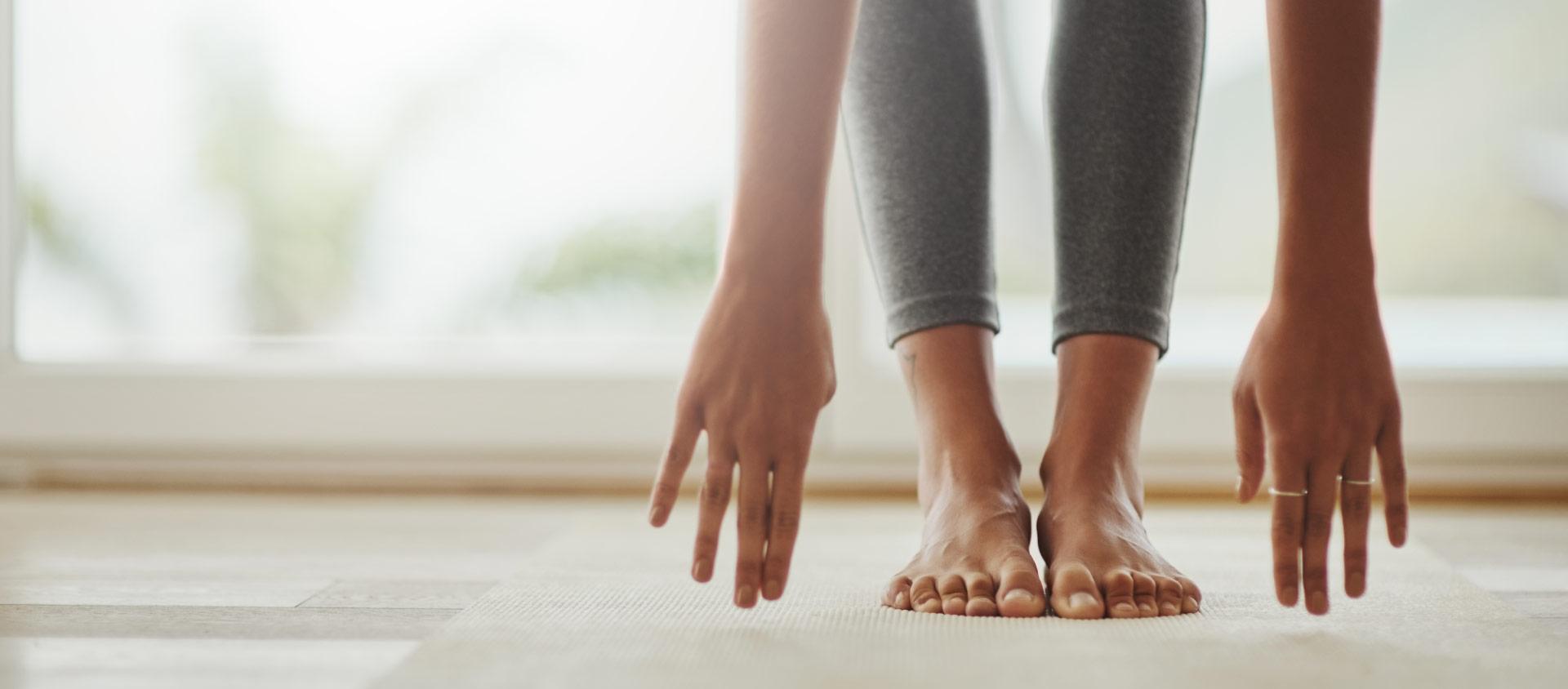 Usuários de planos de saúde se preocupam mais com o bem-estar