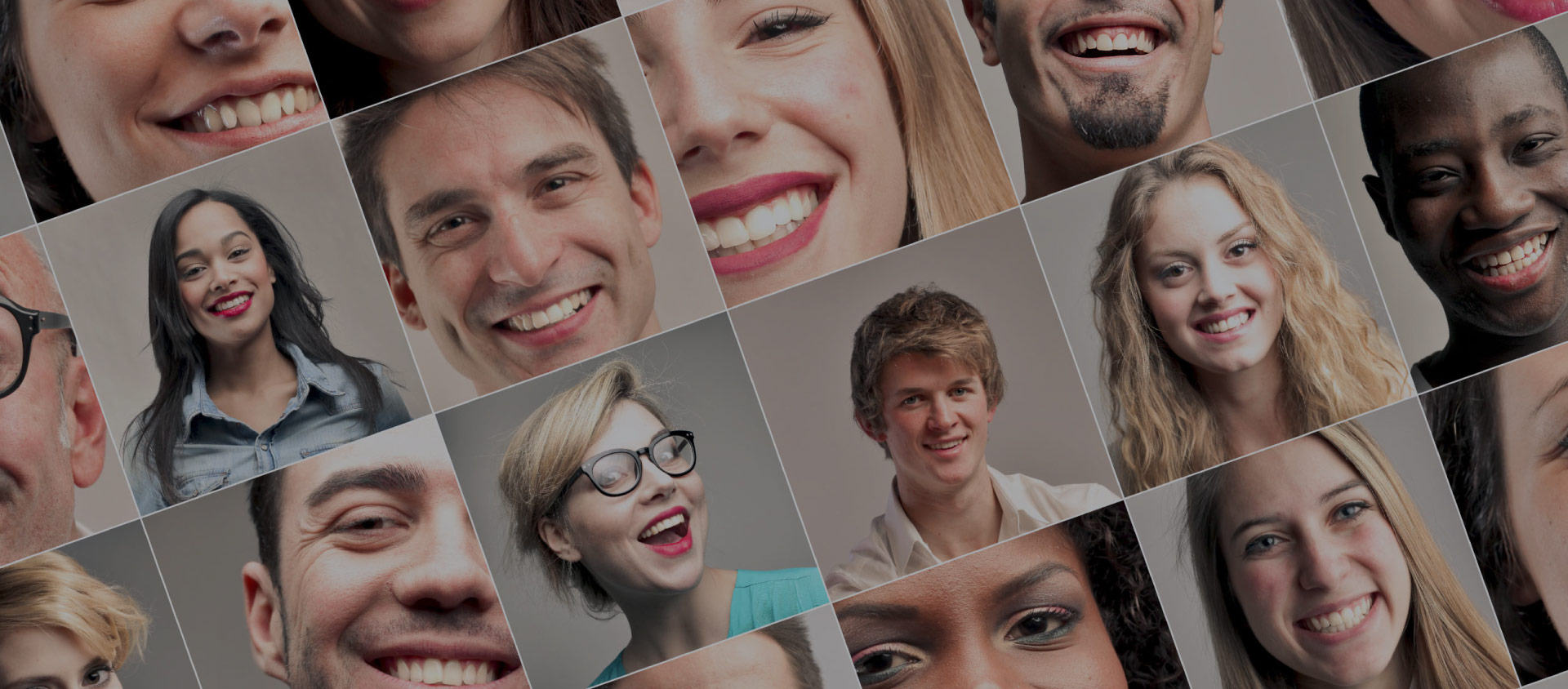 Programa Worksite aumenta a atratividade do pacote de benefícios das empresas